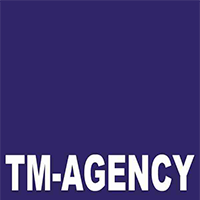 Logo TM-Agency
